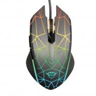 Mышь «Trust» GXT 170 Heron RGB Mouse 21813.