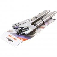 Нож консервный механический, AT71B002,