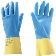 Перчатки «Jeta Safety» JNE711XL