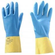 Перчатки «Jeta Safety» JNE711XXL
