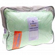 Одеяло стеганое полуторное, 205х140.