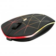 Мышь «Trust» GXT 117 Strike Wireless Gaming Mouse 22625.