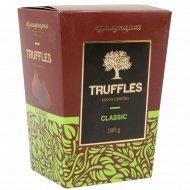 Подарочный набор шоколадных конфет «Truffles Classic» 180 г.