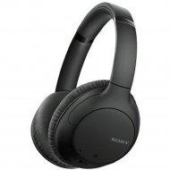 Наушники «Sony» WH-CH710N, белые