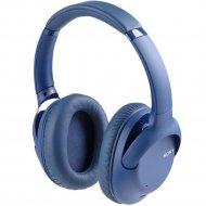 Наушники «Sony» синие WHCH710NL