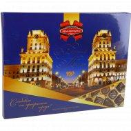 Подарочный набор конфет «Вечерний Минск» 310 г.