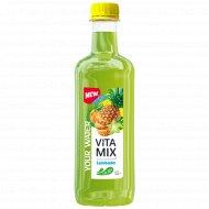 Напиток безалкогольный «ВитаМикс» ламбада, 0.5 л.