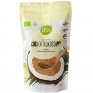 Кокосовый сахар«CocoFarm» органический, 100% BIO, 500 г.
