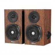 Акустика «Trust» Vigor Speaker Set for pc and laptop 21759.