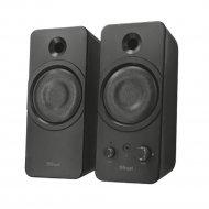 Акустика «Trust» Zelos Speaker Set for pc and laptop 21748.