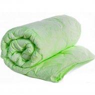 Одеяло стеганое двухспальное, 205х172.
