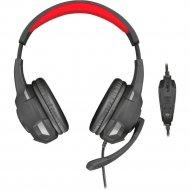 Наушники «Trust» GXT 307 Ravu Gaming Headset 22450.