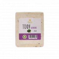 Тофу «Vegetus» базилик, 250 г