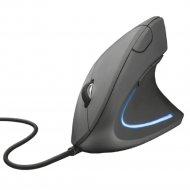 Мышь «Trust» Verto Ergonomic Mouse 22885.