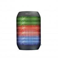 Портативная акустика «Trust» Ziva Wireless Bluetooth Speaker.