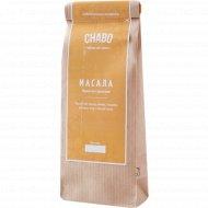 Чай «Chabo» Масала, 70 г