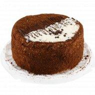 Торт «Мароканка» 900 г