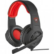 Наушники «Trust» GXT 310 Gaming Headset