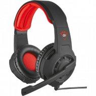 Наушники «Trust» GXT 310 Gaming Headset.