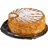 Торт «Медовый» 900 г.