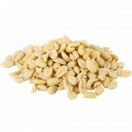 Арахис бланшированный, 1 кг, фасовка 0.3-0.4 кг