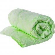 Одеяло стеганое «Файбертек» T05, 200х220 см