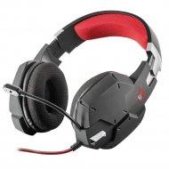 Наушники «Trust» GXT 322 Dynamic Headset 20408.