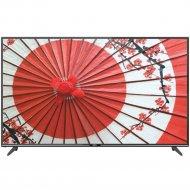 Телевизор «Akai» LES-65D106M