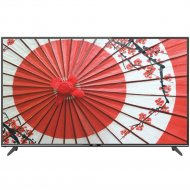 Телевизор «Akai» LES-65D106M.