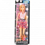 Игрушка «Кукла» 146424.