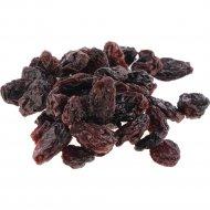 Виноград сушеный «Джамбо» изюм, 1 кг., фасовка 0.3-0.4 кг