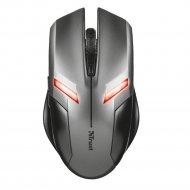 Мышь «Trust» Ziva Gaming Mouse 21512.