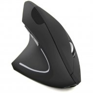 Мышь «Trust» Verto Wireless Ergonomic Mouse 22879.