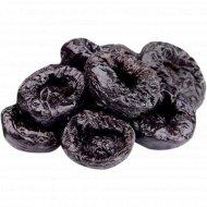 Чернослив сушеный без косточки, 1 кг., фасовка 0.3-0.4 кг