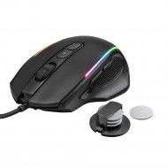 Мышь «Trust» GXT 165 Celox Gaming Mouse 23092.