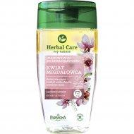 Жидкость «Farmona» Herbal Care цветок миндаля, 150 мл