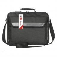 Сумка для ноутбука «Trust» Atlanta Carry Bag for 16