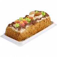 Торт «Сказка» классический, 450 г.