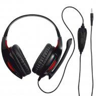 Наушники «Trust» GXT 330 XL Headset.