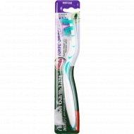 Зубная щетка «Лесной бальзам» Тонус-эффект, 1 шт.