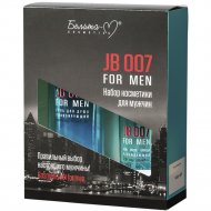 Подарочный набор №1 «JB 007 FOR MEN».