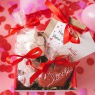 Подарочный мини-набор «Love»