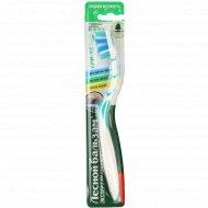 Зубная щетка «Лесной бальзам» Три-актив, 1 шт.