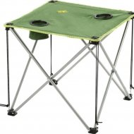 Садовый стол «Relmax» TLD081