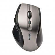 Мышь «Trust» MaxTrack Mouse 17178.