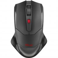 Мышь «Trust» Ziva Wireless Gaming Mouse 22205.