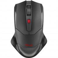 Мышь «Trust» Ziva Wireless Gaming Mouse 22205.