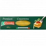 Макаронные изделия «Granmulino» premium спагетти, 400 г.