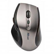 Мышь «Trust» MaxTrack Wireless Mini Mouse 17177.