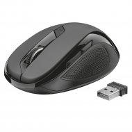 Мышь «Trust» Ziva Wireless Optical Mouse 21949.